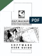 idap macropro.pdf