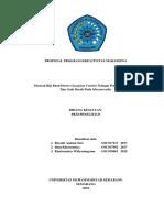 PKM P - Unimus Fix KIRIM Rev 10 Des
