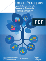 Paraguay en PISA-D_Resumen Ejecutivo.pdf