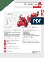 730-ULFM.pdf