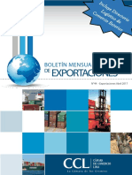 ABRIL EXPO.pdf