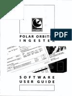 polar orbiter ingester.pdf
