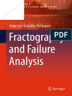 2018_Book_FractographyAndFailureAnalysis.pdf