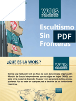Wois Presentacion Peru