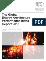 WEF_EN_NewEnergyArchitecturePerformanceIndex_Report_2013.pdf