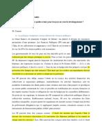 Cours - Politique Budgétaire.docx