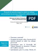 PPT Primera Asistencia Tecnica 20170516