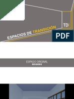 TRANSICION EJERCICIO