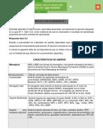 ACTIVIDAD_1_DESARROLLADA_No_1-App_Invent taller.docx