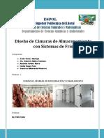 PROYECTO_3_camaras_de_refrigeracion.docx