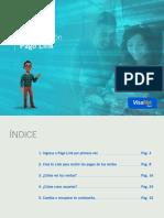 MANUAL DE VISANET.pdf