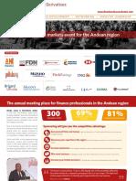 Sponsorship Prospectus_Bonds, Loans & Derivatives Andes 2019_JT