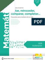 2019_ Quitar, retroceder... Resta_  PARA WEB .pdf