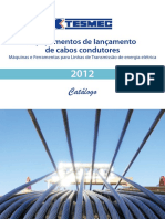 CATALOGO TESMEC 2012.pdf