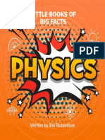 Physics – An introduction for early grades.pdf