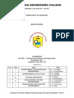 GE8291.pdf