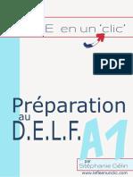DELF A1 Junior