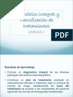 Diagnostico y Plan de Tto..pdf