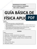 FIS2018.pdf
