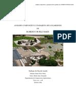 Analisis compositivo de los Jardines de R.B.M.pdf