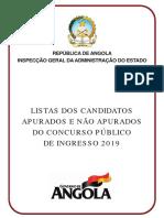 CADERNO_DO_CONCURSO_IGAE-2019.pdf