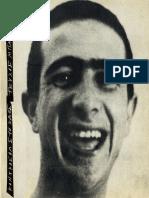 Kontrosol sto Haos - tefxos bastardo.pdf