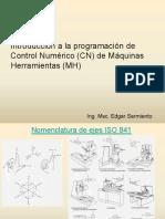 CNC_1