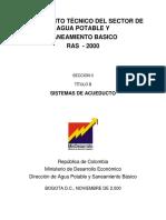RAS-TITULO-B.pdf