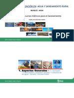 02_Saneamiento Agua PPT_03.12.2017.pdf