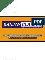 Accounts 2019 Paper Solution Set 3 Delhi.pdf