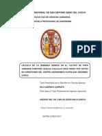 UNIVERSIDAD NACIONAL DE SAN ANTONIO ABAD DEL CUSCO.pdf