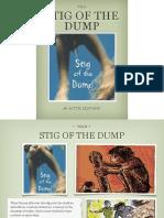 Stig-book