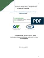 PROYECTO EDUCACION VIAL OFICIAL.docx