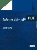 Perforación marina en México.pdf