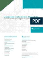 Lo psicosocial Terres des Hommes oct, 2011(1).pdf