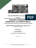 EL MANTO ROJO.pdf