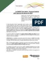 181220-EDITAL-GRUPOS-ARTISTICOS-2019-GERAL-1.pdf