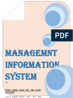 02MANAGEMENT INFORMATION SYSTEM  402 (1).docx