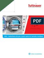 HSG-dline-autoclave-tuttnauer-es-22-04-15
