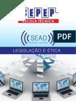 Apostila de Legisla+º+úo e +ëtica_atualizada