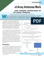 Antenas tu futuro.pdf