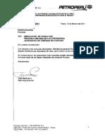 001423_CME-82-2011-OTL_PETROPERU-PLIEGO DE ABSOLUCION DE CONSULTAS.pdf