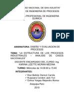 1_lab_DISEÑO Y EVALUACION DE PROCESOS LAB1.docx