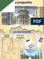 Perspectiva en Da Vinci.pdf
