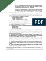 INVENTARIOSDOS.pdf