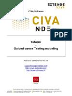 CIVA UT Data Import Developer Guide
