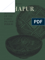 Nishapur_Pottery_of_the_Early_Islamic_Period.pdf