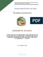 MEMORIA DESCRIPTIVA EL CARMELO.docx