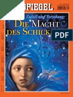 Der Spiegel 2007 01.pdf