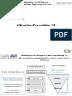 Selectionner-un-materiau-1 (1)